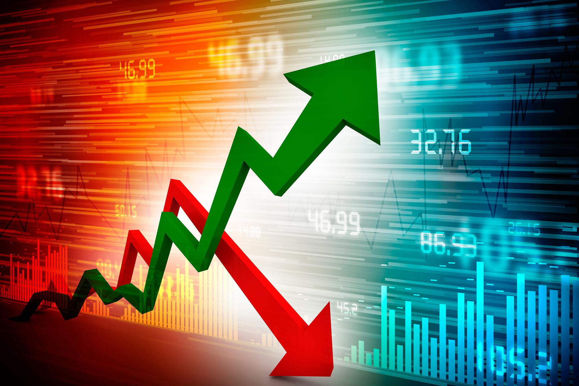 Очаква се да има инфлация тази година | твоят Бизнес - списание за предприемчивите българи