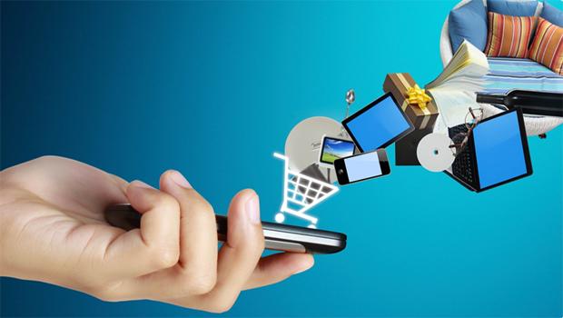 Всеки трети предпочита онлайн пазаруване за Коледа | твоят Бизнес ...